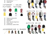 nicly fashion