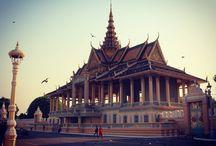 Nos photos Instagram / Inspirez-vous de notre collection Instagram pour vos idées voyage au Vietnam ou en Asie du Sud-Est ! N'hésitez pas à nous contacter, nous sommes spécialistes du sur mesure.