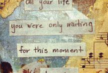 Play It Again / by Cheryl Aguirre