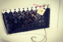 handmade bags by puklica