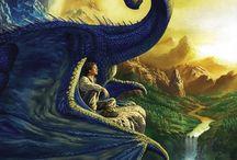 dragons lutxana