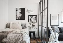 oma huone