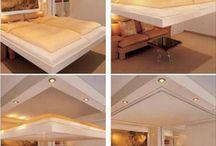 Home - Compact Living
