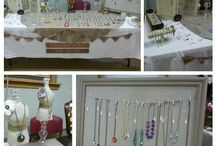 Craft show / by Lisa Rowell