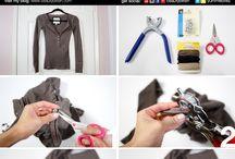 moda y creaciones
