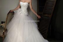 Wedding  / by Rachel Greer
