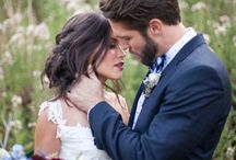 #engagement pictures #couples #love / Engagement trends, wedding photos