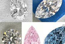 gs.diamond / Only Fancy and round shape diamond