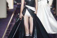 «Atelier Versace»