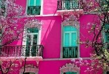 Make good use of colour