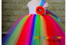 fashion / sewing ideas  / by Chrystal Womble Kellam
