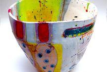 Ceramicasss