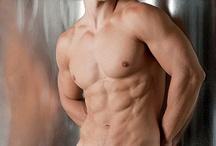Undergear Underwear / by Men's Underwear Inc.