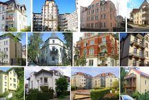 Eine Auswahl unserer Referenzen / ...aus über 10 Jahren im An- und Verkauf von Immobilien.   Weitere Referenzen findet ihr auf www.saxowert.de.