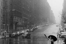 New York / by Alcibiades Cortese