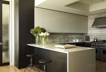 CADMEIA 2F Kitchen / Dining