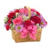 Send Artificial Flowers Online from Zoganto for all occasions to your dear ones / Artificial flowers online for all occasions like birthday, anniversary etc. to send to your dear ones through express delivery from Zoganto