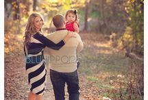 Family photos / by Amy H
