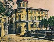 Eski Okullar