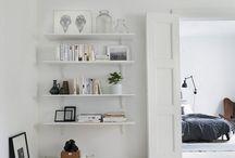 Lakás ötletek - home ideas / Home ideas