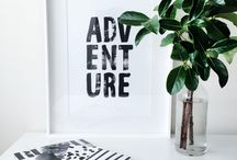 Need/print