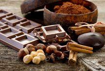 Chocomoments: la fabbrica del Cioccolato dall'8 al 10 dicembre Selvino (BG)
