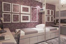 #dormitoare