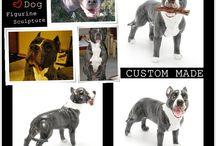 Custom made muddymOOd / by madamepOmm BYK