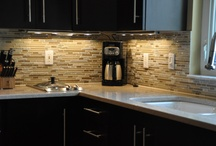 Kitchen Ideas K+B Builders Inc / Kitchen Ideas