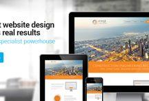 Recruitment Website Design News / Optimal Internet Recruitment Website Design News and Top Tip Blog Posts
