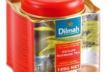 Dilmah Tea / Quality Tea, Exceptional Company