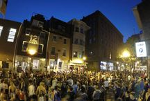 2015 Kick-off Party / Celebrating Pride Weekend in Philly 2015