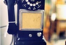Cameras♥♥♥ / by Jennifer Burford