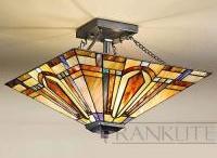 Art Deco Interiors / by Josiah Robinson
