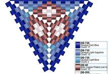 triangol