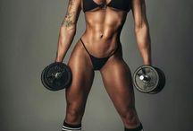 fitness bikini studio