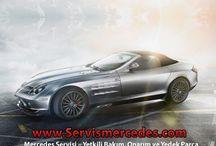 Mercedes Servisi / Mercedes servisi - www.servismercedes.com