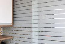parede cozinha/lavanderia