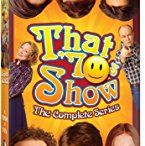 Complete Television Series