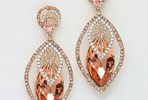 jewel-case