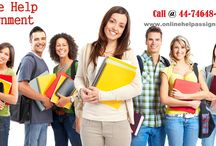 Online Help Assignment / Online Marketing Assignment Help service provide at cheapest cost under the our important features   like:Deadline of work is most import for us, Cheap and affordable prices for every students, Zero Plagiarism, Faculty member are well educated and experienced, Specialized care for every students, 24*7 Customer Support Earn with us with special discount