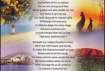 AUSTRALIA'S