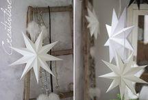 Hviezda z papiera