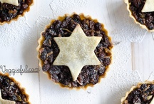 Mince Pie Recipes