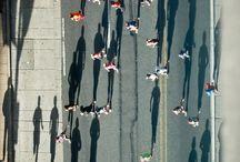 PHOTO : Perspective