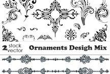 Ornements