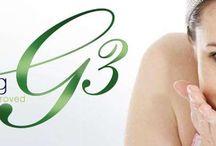 Personal Care / Schoonheidsverzorging