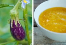 Photography - Kindly Saffron.  / My food blog