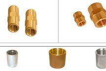 Pipe Fittings Plumbing Fittings / Pipe Fittings Plumbing Fittings