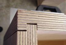 furniture_detail